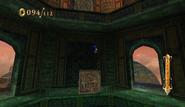 Levitated Ruin 180