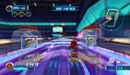 MeteorTech Premises 013