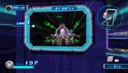 MeteorTech Premises 113
