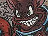 Nusgau Bat