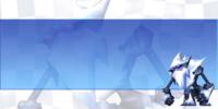 Rivals Yeti load screen no text