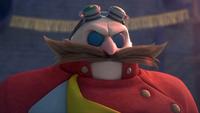 SB S1E38 Eggman angry