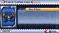 SR2 card 100