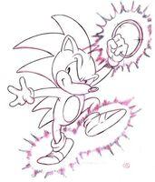 Sonic(SatAM)artwork5