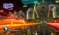 Sonic-Colours-Wii-Tropical-Resort-1