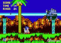 Sonic3 4 1189529960 640w