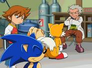 Sonic X ep 2 1709 25