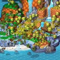 Sr2 map2