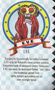 Vol-6-E.V.E.