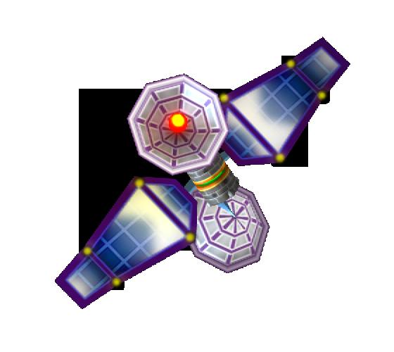 Options Satellite