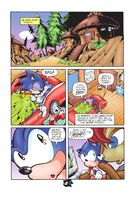ArchieSonic51Page3