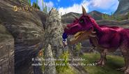 Dinosaur Jungle 142