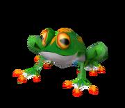 Heroes Model Frog.png