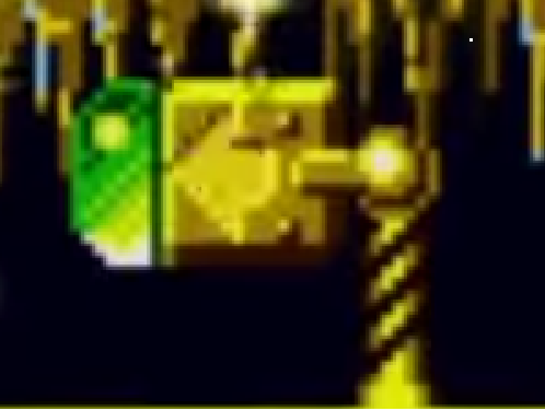 SCD QQ-past-switch.png