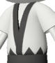 SF Costume 024