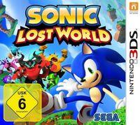 SLW 3DS DE