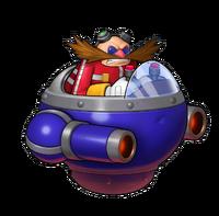 SegaHeroes Eggman03