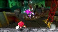 Sonic-rivals-2-01