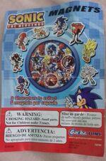 Sonic-the-Hedgehog-Gacha-Magnets.jpg