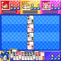 Sonic 7 02