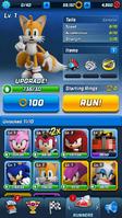 Sonic Forces Speed Battle - Screenshot 07 1509622506