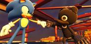 Sonic Forces cutscene 241