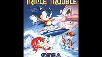 Sonic_Triple_Trouble_Sunset_Park_Zone_Act_1_&_2