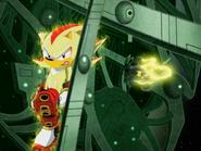 Sonic X ep 64 157