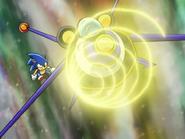 Sonic X ep 70 187