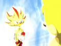 Sonic X ep 78 091