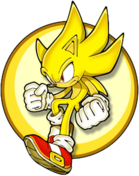 Super Sonic channel.png