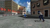 Town msn03 03