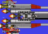WingFortress 65