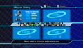 Zero Gravity Character Select 12