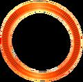 Dash Ring SG 1