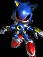 Metal Sonic Rivals art.png