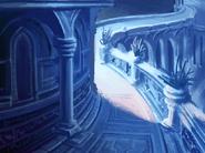 Night Palace koncept 7
