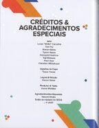 Page32-466px-SonicManiaPlus BR artbook.pdf