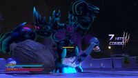 Ps3 sonic unleashed 54