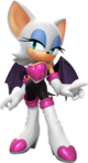 Rouge the Bat Mario & Sonic Rio Olympics.png