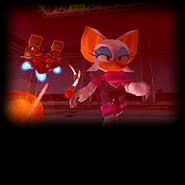 SA2 Dark credits 21