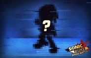 SB New Characters 3