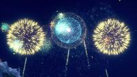 SB S1E38 Fireworks 2