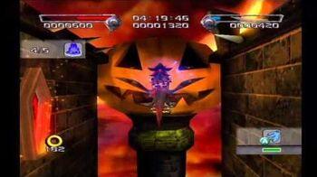 Shadow_the_Hedgehog_Stage_3-1_Cryptic_Castle_(Dark_Mission_no_com)