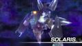 Solaris boss 1