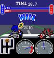 Sonic-racing-shift-up-win