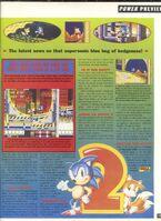 Sonic2segapowernov19922
