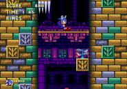 Sonic3-ElementyBeta-HCZ-Uchwyt