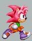 Sonic CD PC bonus sprite 5