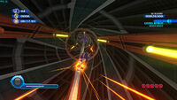 Sonic Colors Planet Wisp (8)